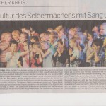 Presse-OVZ-17.05.2014