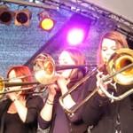 big-band2010